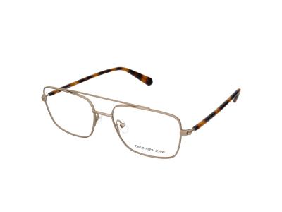 Brýlové obroučky Calvin Klein Jeans CKJ19309 716