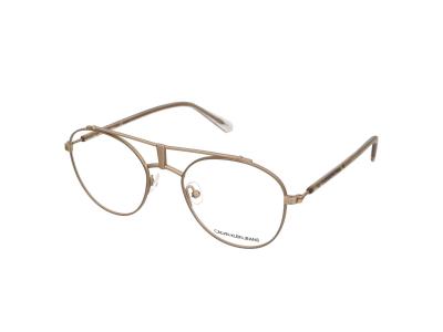 Brýlové obroučky Calvin Klein Jeans CKJ19310 275