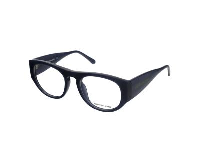 Brýlové obroučky Calvin Klein Jeans CKJ19510-405