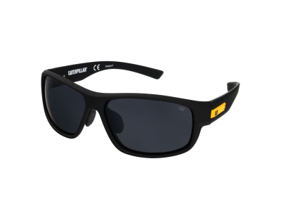 Sluneční brýle Caterpillar CTS Fused 104P