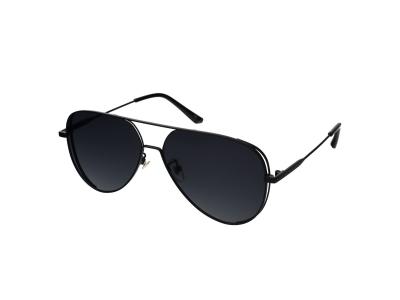 Sluneční brýle Crullé 7071 C1