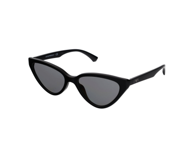 Sluneční brýle Emporio Armani EA4136 500187