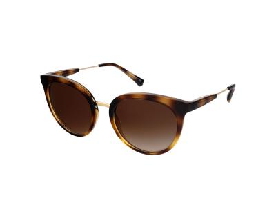 Sluneční brýle Emporio Armani EA4145 508913