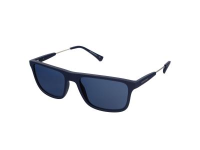 Sluneční brýle Emporio Armani EA4151 575480