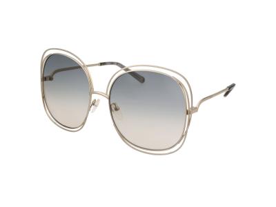 Sluneční brýle Chloe CE126S 734