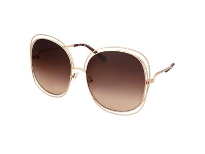 Sluneční brýle Chloe CE126S 784