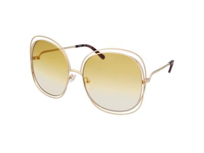 Sluneční brýle Chloe CE126S 802