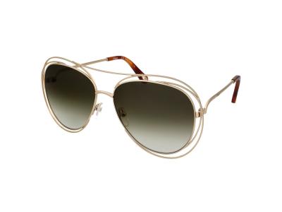 Sluneční brýle Chloe CE134S 792