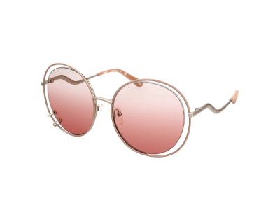 Sluneční brýle Chloe CE153S 843