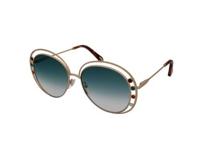 Sluneční brýle Chloe CE169S 838