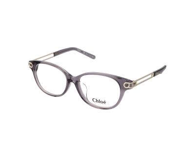 Brýlové obroučky Chloe CE2699A 036