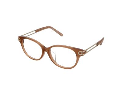 Brýlové obroučky Chloe CE2699A 248