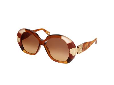 Sluneční brýle Chloe CE743S 245