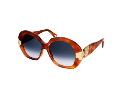 Sluneční brýle Chloe CE743S 725