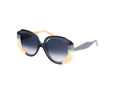 Sluneční brýle Chloe CE744S 418