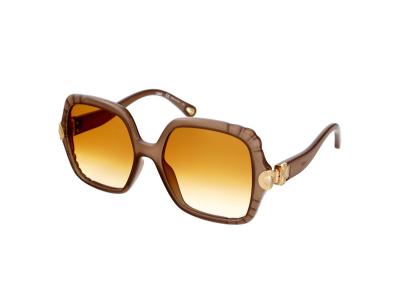Sluneční brýle Chloe CE746S 248