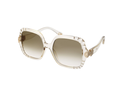 Sluneční brýle Chloe CE746S 688