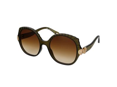 Sluneční brýle Chloe CE749S 310