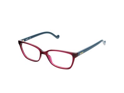 Brýlové obroučky LIU JO LJ2706 513