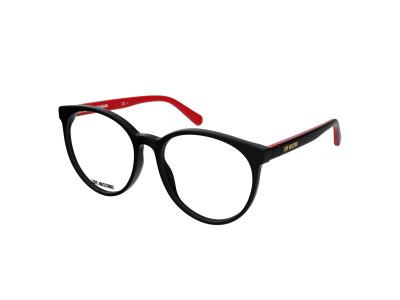 Brýlové obroučky Love Moschino MOL582 807