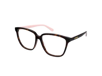 Brýlové obroučky Love Moschino MOL583 086