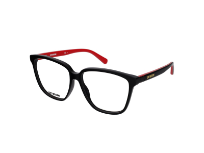 Brýlové obroučky Love Moschino MOL583 807
