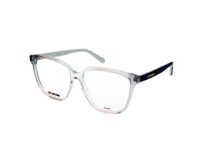 Brýlové obroučky Love Moschino MOL583 Z90