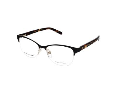 Brýlové obroučky Marc Jacobs Marc 543 WR7