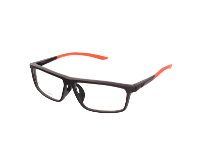 Brýlové obroučky Nike 7083UF 501