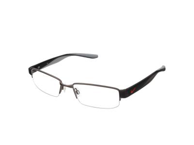 Brýlové obroučky Nike 8170 068