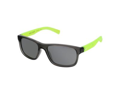 Sluneční brýle Nike Champ EV0815 063