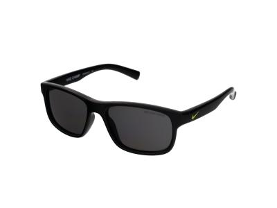 Sluneční brýle Nike Champ EV0815 071