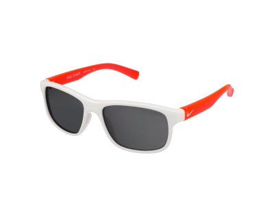 Sluneční brýle Nike Champ EV0815 106