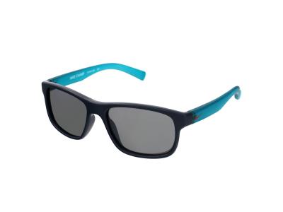 Sluneční brýle Nike Champ EV0815 483