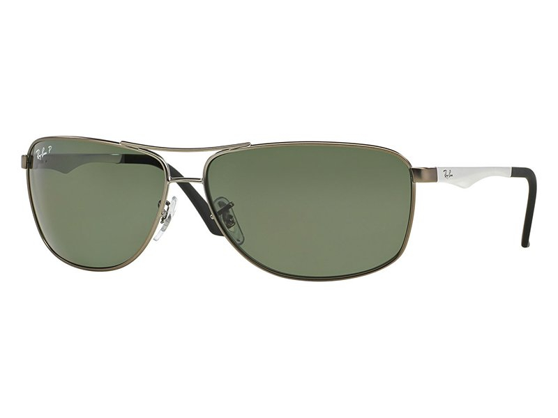 Ray-Ban RB3506 029/9A