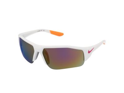 Sluneční brýle Nike Skylon Ace XV JR R EV0910 158