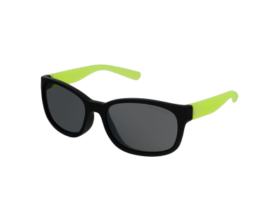 Sluneční brýle Nike Spirit EV0886 001