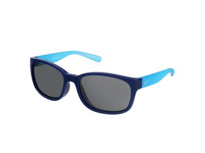 Sluneční brýle Nike Spirit EV0886 464