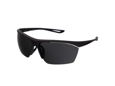 Sluneční brýle Nike Tailwind EV1106 009