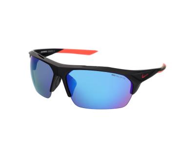 Sluneční brýle Nike Terminus EV1031 064