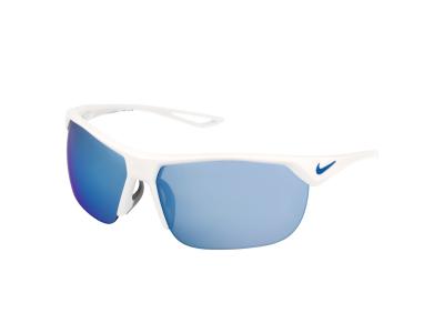 Sluneční brýle Nike Trainer S EV1064 144