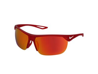 Sluneční brýle Nike Trainer S EV1064 616