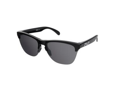 Sluneční brýle Oakley Frogskins Lite OO9374 937410