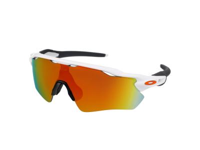 Sluneční brýle Oakley Radar EV Path OO9208 920816