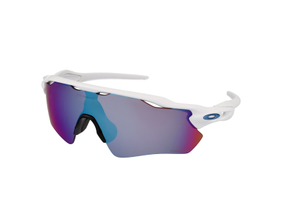 Sluneční brýle Oakley Radar EV Path OO9208 920847