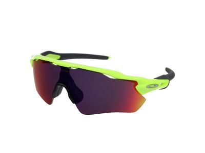 Sluneční brýle Oakley Radar EV Path OO9208 920849