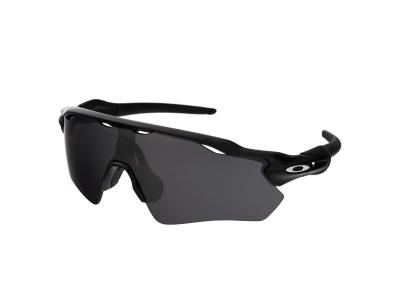 Sluneční brýle Oakley Radar EV Path OO9208 920852