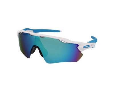 Sluneční brýle Oakley Radar EV Path OO9208 920857