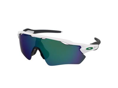 Sluneční brýle Oakley Radar EV Path OO9208 920871