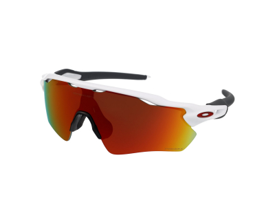 Sluneční brýle Oakley Radar EV Path OO9208 920872